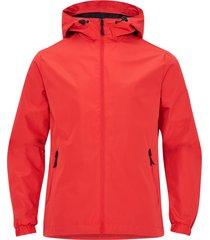 jacka jorglave light track jacket