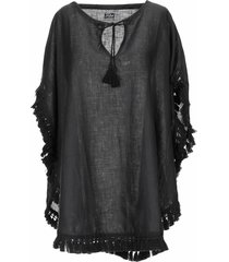mc2 saint barth blouses