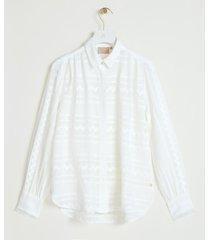 josh v cami blouse