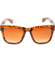 gafas print cafe color café, talla uni