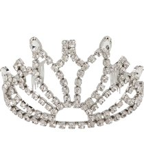 area tiara