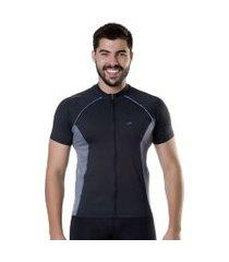 camiseta ciclismo elite special masculina