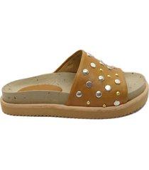sandalia suela abryl calzados