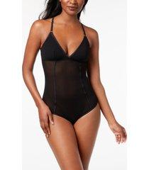 cosabella verona bodysuit, online only