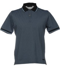 prada polo shirts