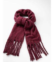 sciarpa (rosso) - bpc bonprix collection
