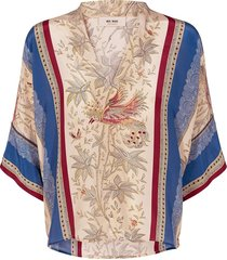 blouse 132022 179