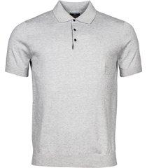 baileys pullover shirt style - short s 105738/29