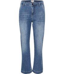 elinborg jeans