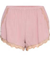 matt shorts rosa love stories