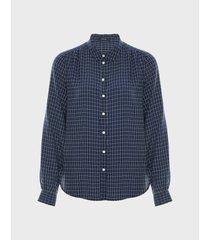 opus blouse flena tts