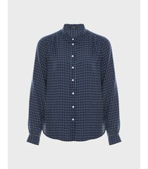 opus blouse flena