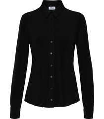 &co woman blouse lotte bl107-a