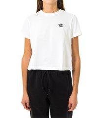 donna t-shirt fu3868