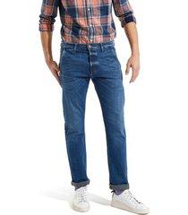 straight jeans wrangler w16ars