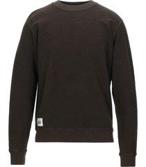covert sweatshirts