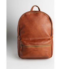 morral leather