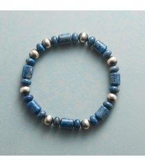 surf seeker bracelet