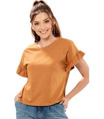 camiseta sydney café ragged pf51120558
