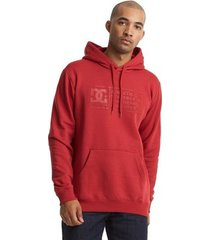 sweater dc shoes density zone