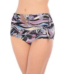 maison lejaby bikini bottoms