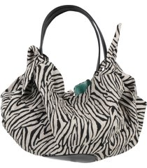 nanushka handbags