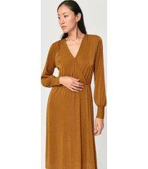 klänning zeta dress