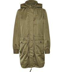 edel jacket outerwear