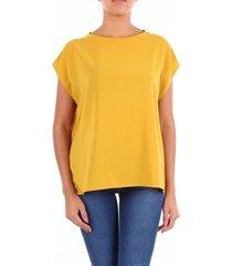 blouse aspesi h804b753