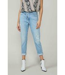 summum 4s2142-5094 tapered jeans soft cotton indigo denim