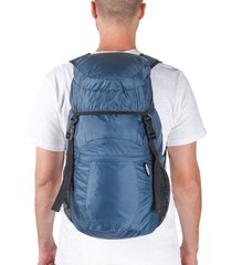morral 40l rs azul oscuro c3