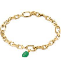 alta mini and bud bracelet set