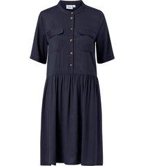 klänning bailesz ss dress