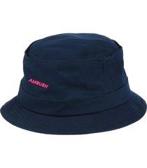 ambush hats