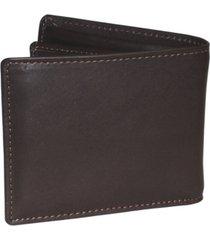 dopp regatta convertible thinfold wallet