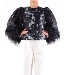 f43581942 blouse