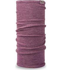 bandana merino wool headex frambuesa lippi