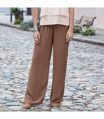 stylish ease pants