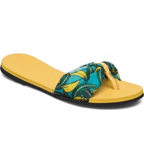 hav you saint tropez shoes summer shoes flip flops gul havaianas