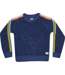ao76 trudy sweatshirt