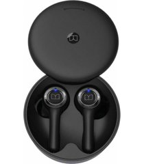 audifonos clarity 102 airlinks negro monster