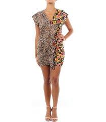 p08185056 short dress