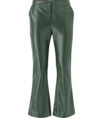 byxor cornelia trousers
