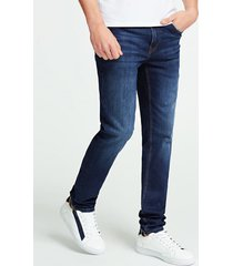 jeansy marciano fason slim