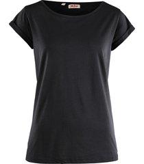 maglietta (nero) - john baner jeanswear