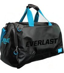 maletin everlast sport bag
