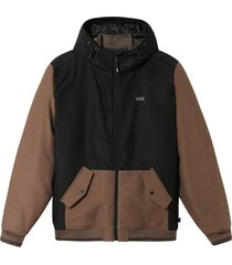wells mte ii jacket