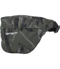 carhartt bum bags