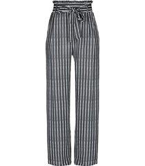 kellylove casual pants