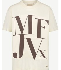 josh v tygo t-shirt